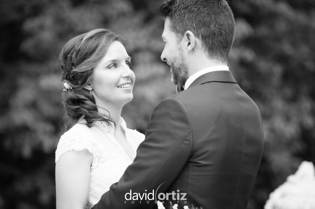 boda-en-segovia-david-ortiz-fotografo_-25