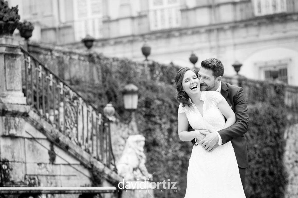 boda-en-segovia-david-ortiz-fotografo_-26