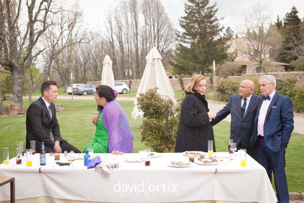boda-en-segovia-david-ortiz-fotografo_-29