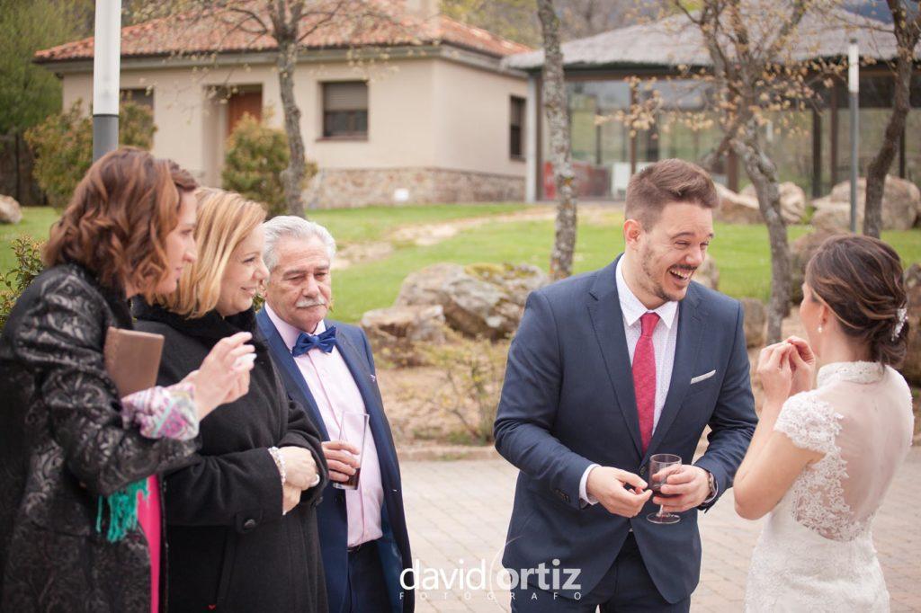 boda-en-segovia-david-ortiz-fotografo_-30