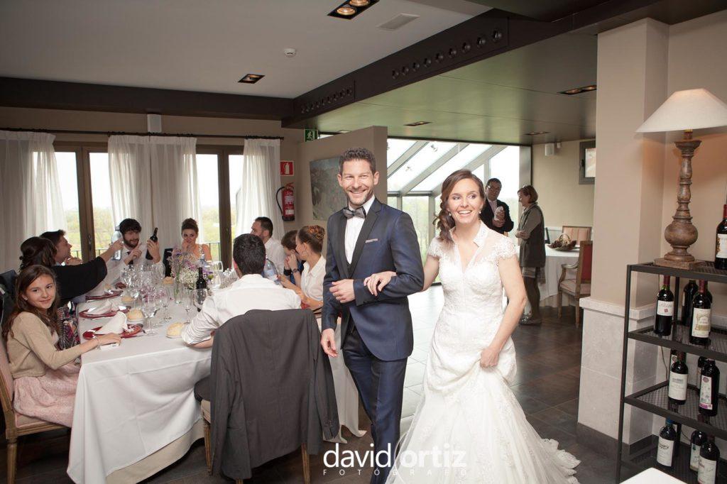 boda-en-segovia-david-ortiz-fotografo_-31