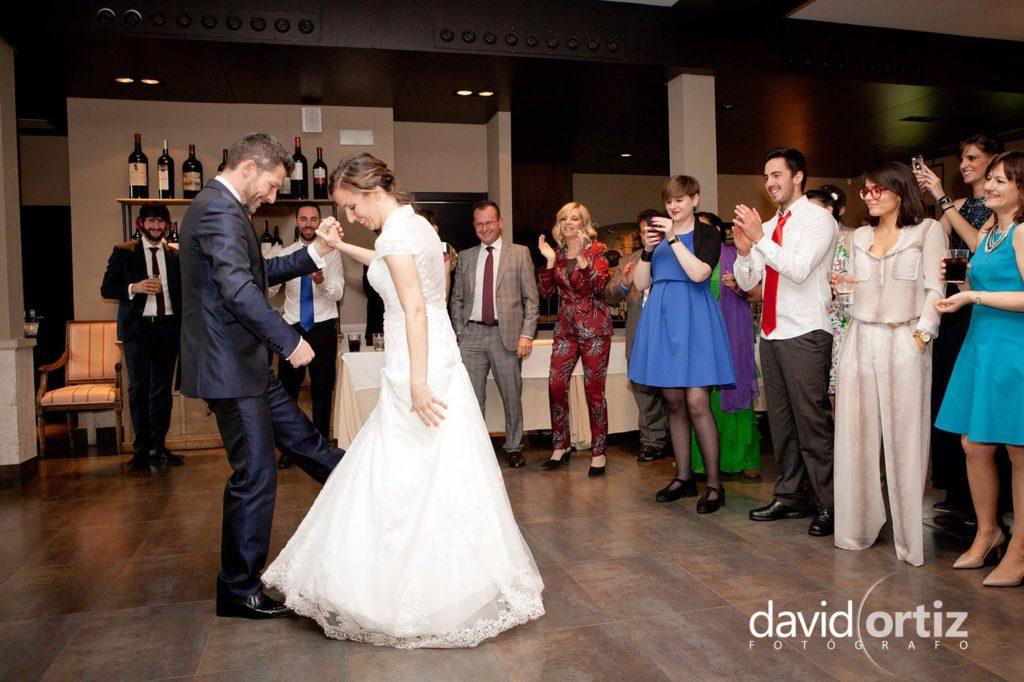 boda-en-segovia-david-ortiz-fotografo_-35