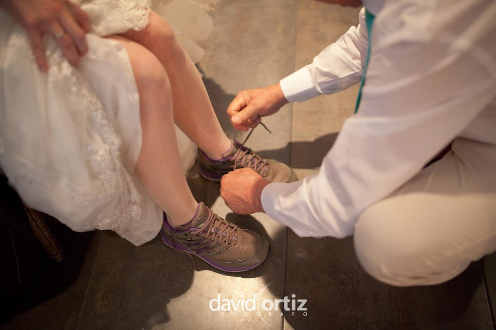 boda-en-segovia-david-ortiz-fotografo_-37