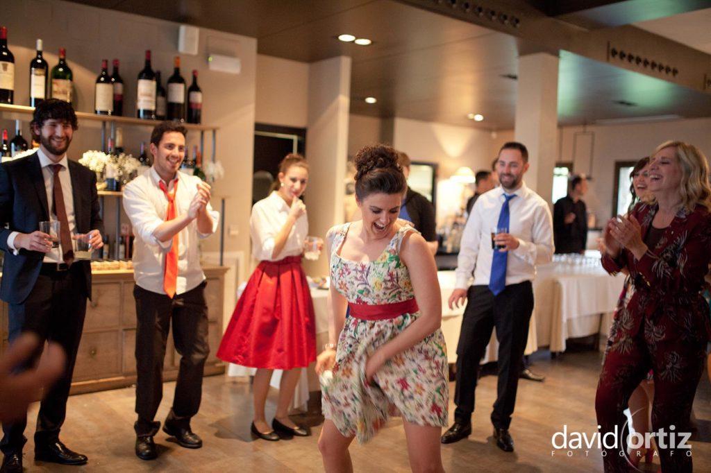 boda-en-segovia-david-ortiz-fotografo_-42