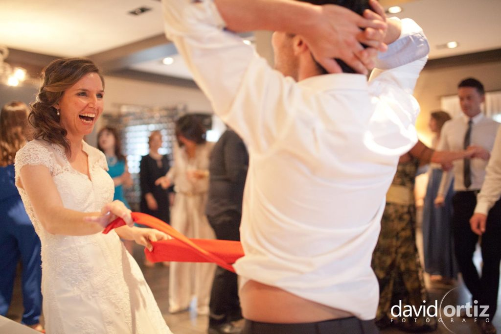boda-en-segovia-david-ortiz-fotografo_-44