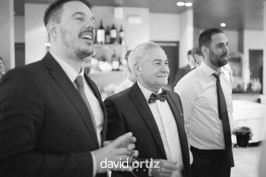 boda-en-segovia-david-ortiz-fotografo_-48
