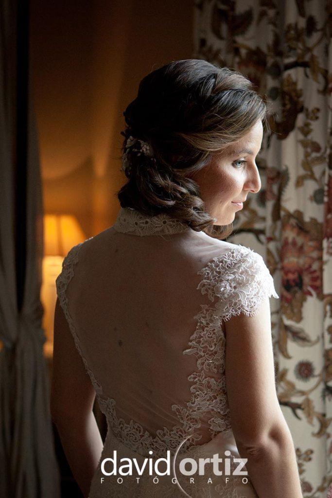 boda-en-segovia-david-ortiz-fotografo_-5