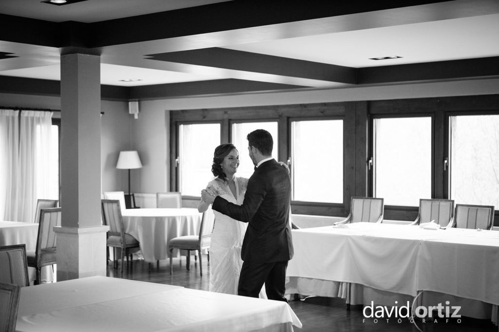 boda-en-segovia-david-ortiz-fotografo_-50