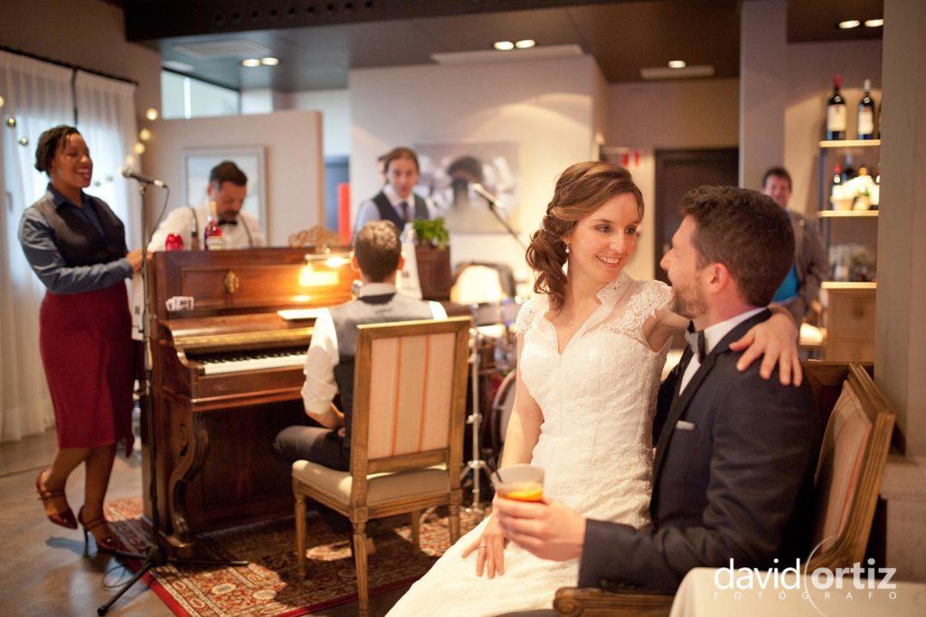 boda-en-segovia-david-ortiz-fotografo_-51