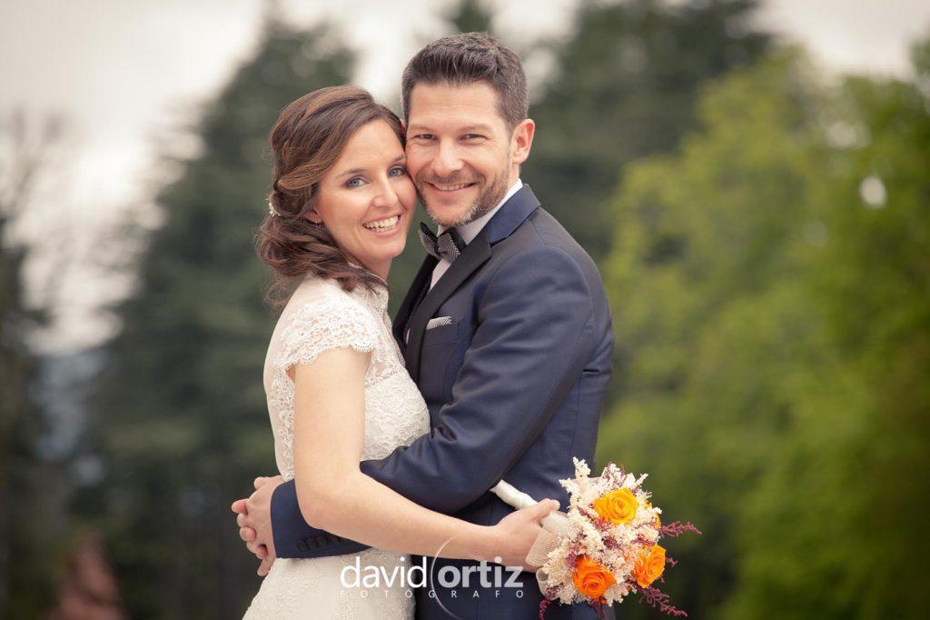 boda-en-segovia-david-ortiz-fotografo_-52