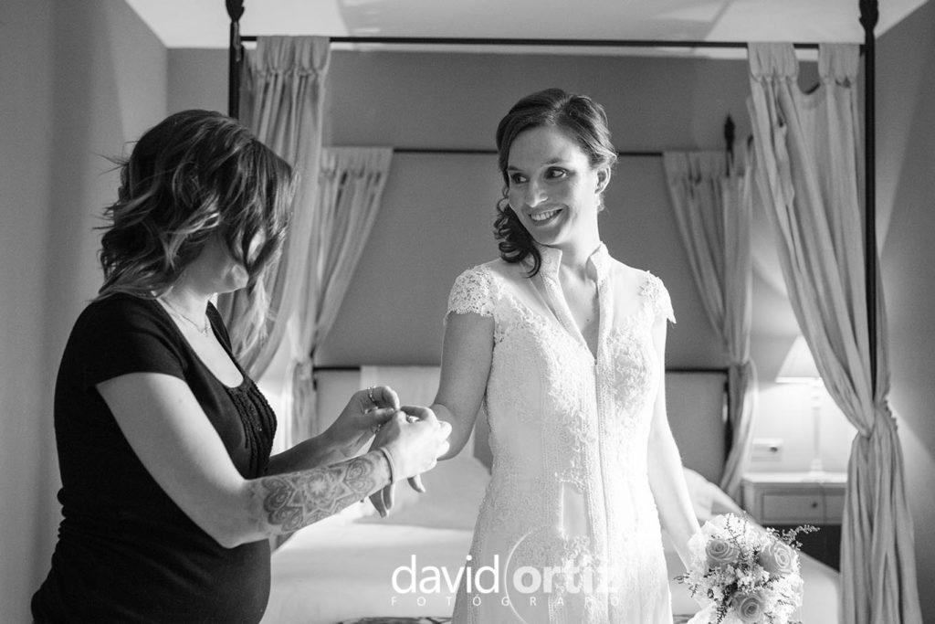 boda-en-segovia-david-ortiz-fotografo_-8