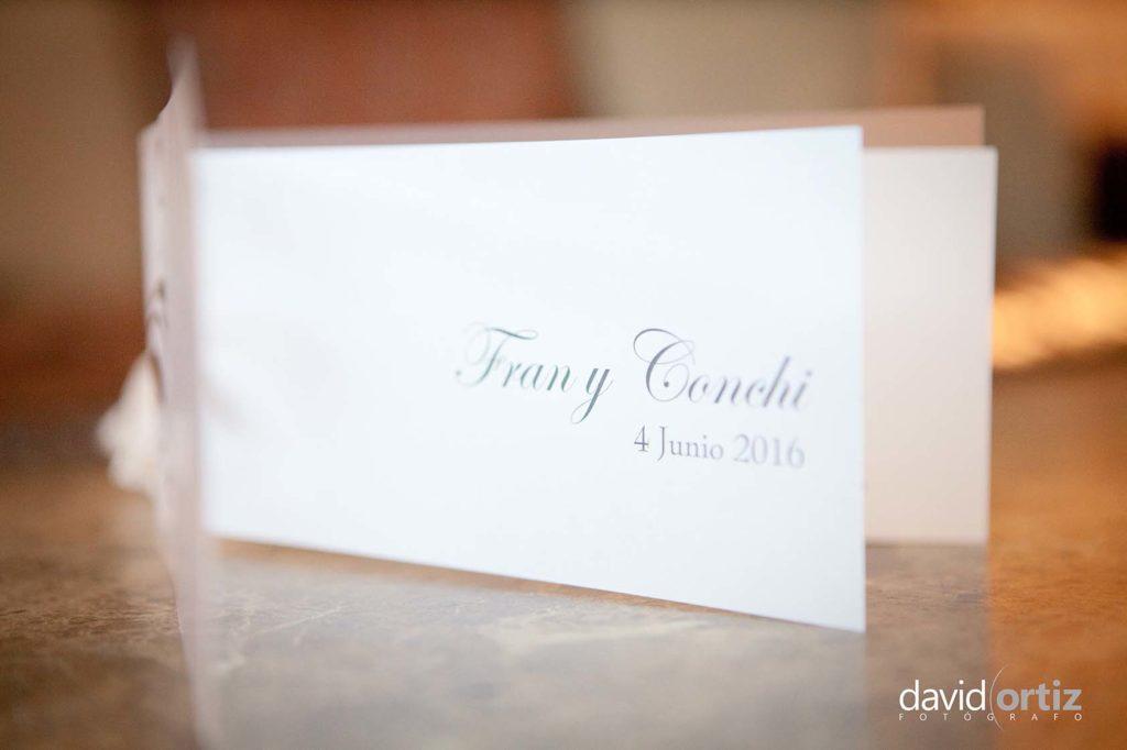 reportaje de boda salamanca conchi-y-fran-_