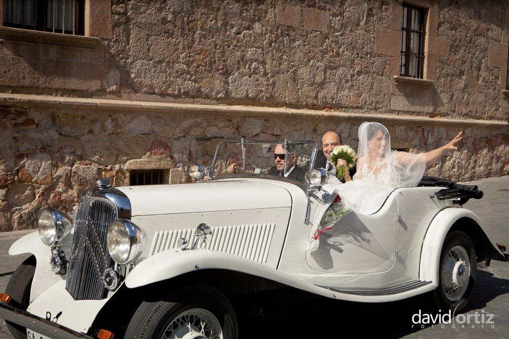 reportaje de boda salamanca conchi-y-fran-_-11