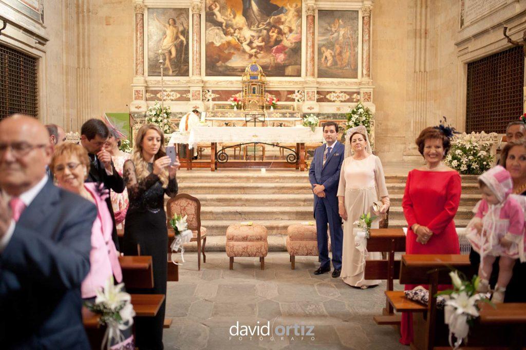 reportaje de boda salamanca conchi-y-fran-_-12