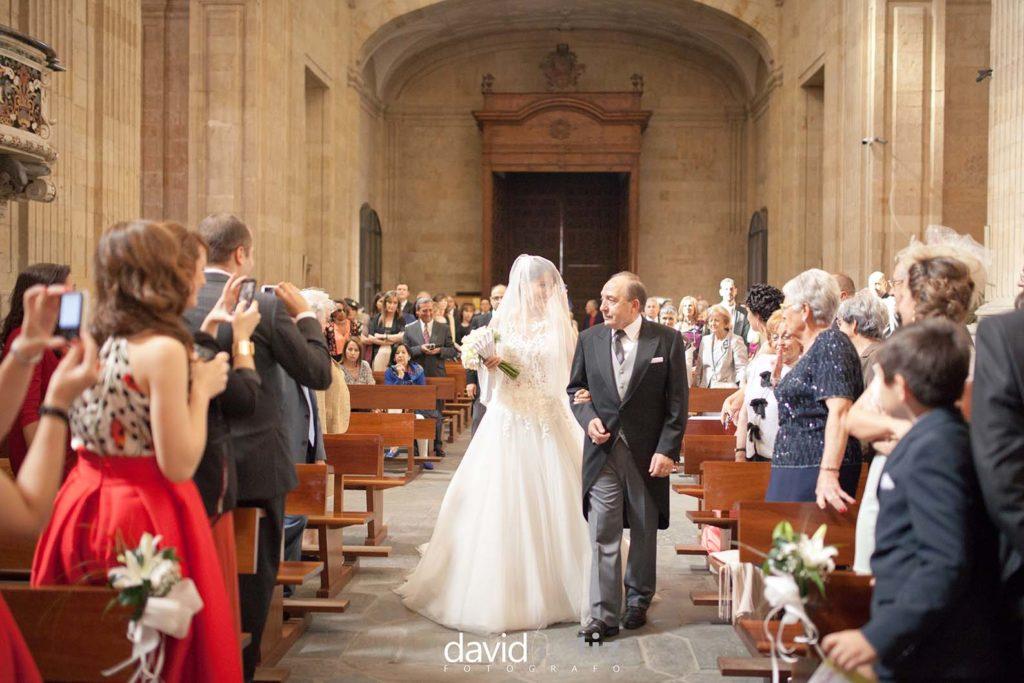 reportaje de boda salamanca conchi-y-fran-_-13