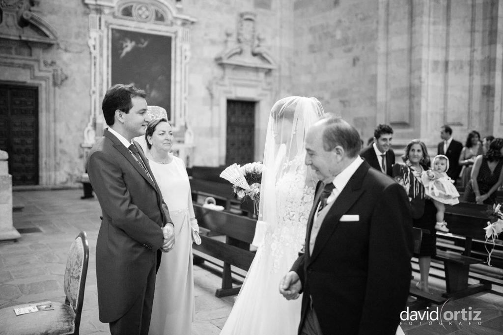 reportaje de boda salamanca conchi-y-fran-_-14
