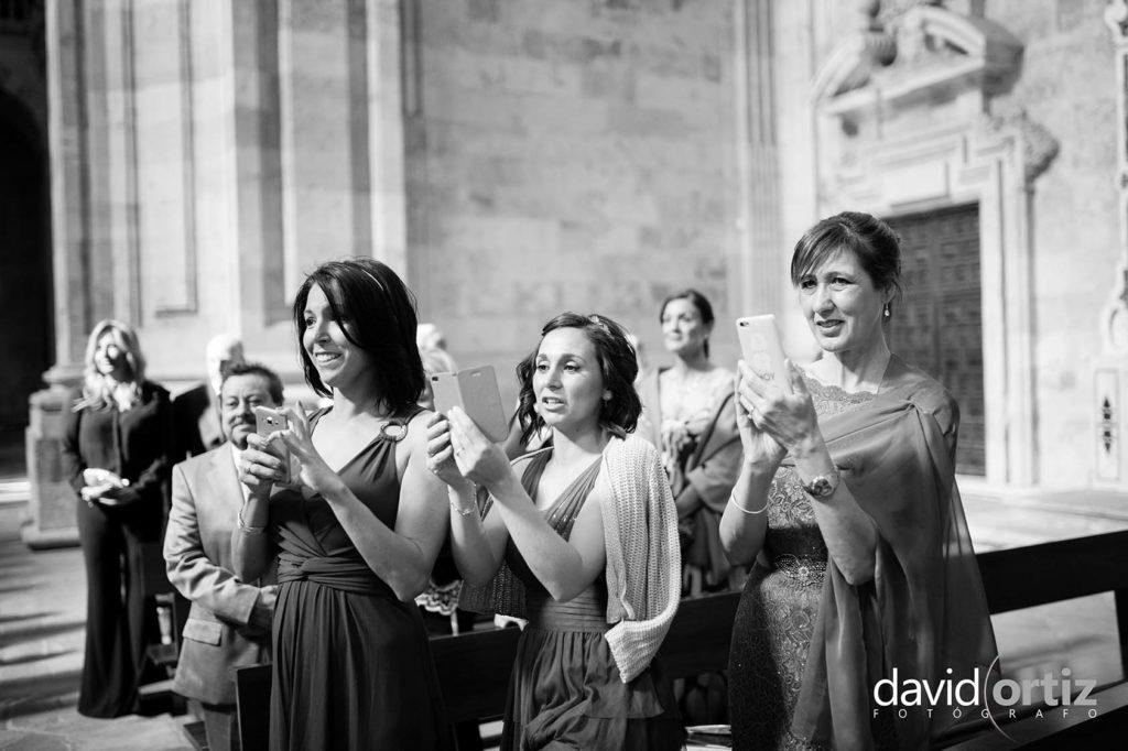 reportaje de boda salamanca conchi-y-fran-_-15