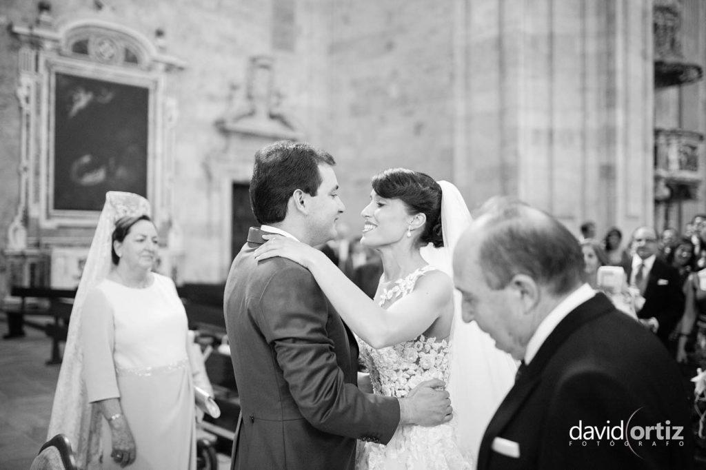 reportaje de boda salamanca conchi-y-fran-_-16
