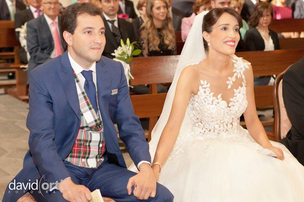 reportaje de boda salamanca conchi-y-fran-_-18
