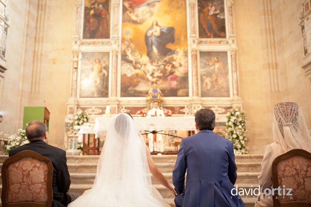 reportaje de boda salamanca conchi-y-fran-_-19