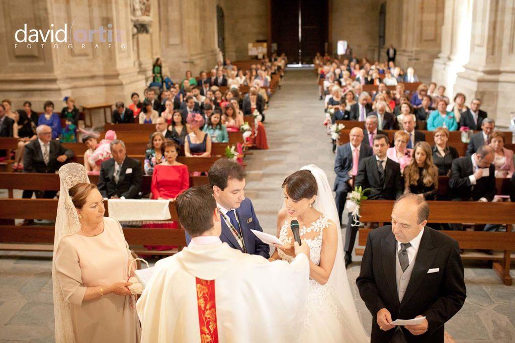 reportaje de boda salamanca conchi-y-fran-_-20