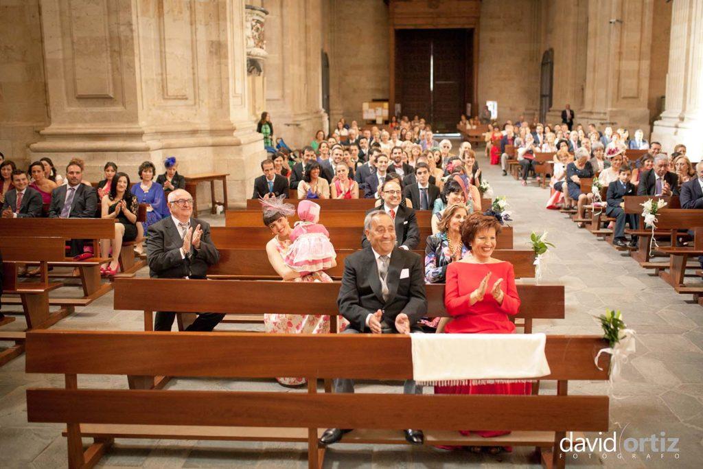 reportaje de boda salamanca conchi-y-fran-_-21