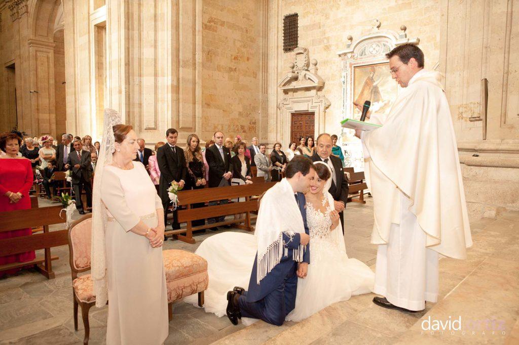 reportaje de boda salamanca conchi-y-fran-_-22
