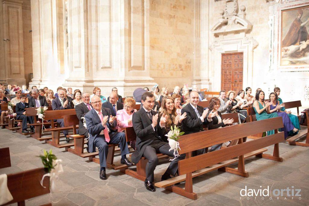 reportaje de boda salamanca conchi-y-fran-_-23