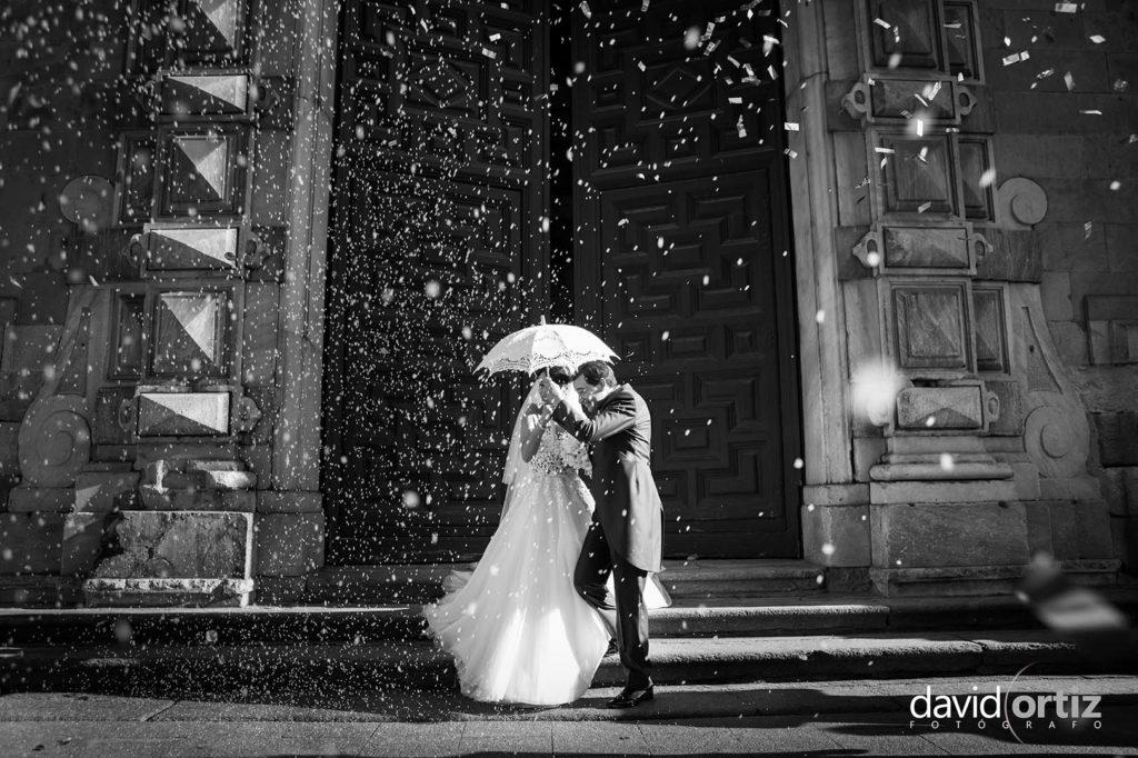 reportaje de boda salamanca conchi-y-fran-_-24