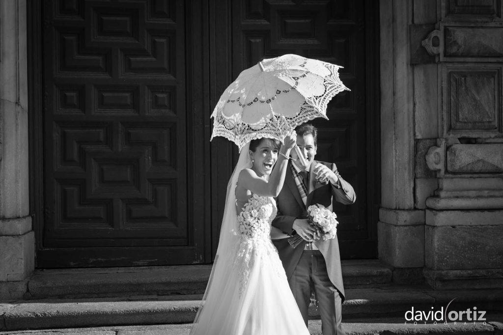 reportaje de boda salamanca conchi-y-fran-_-26