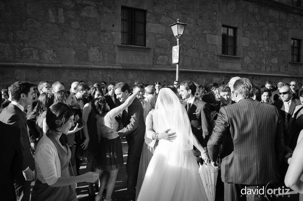 reportaje de boda salamanca conchi-y-fran-_-27