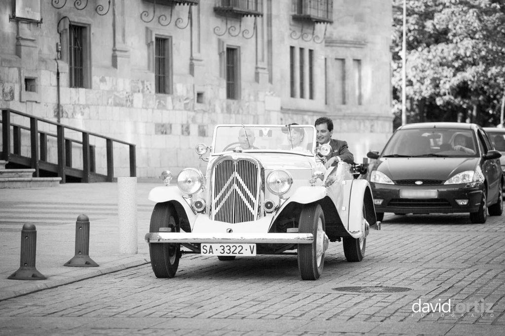 reportaje de boda salamanca conchi-y-fran-_-28