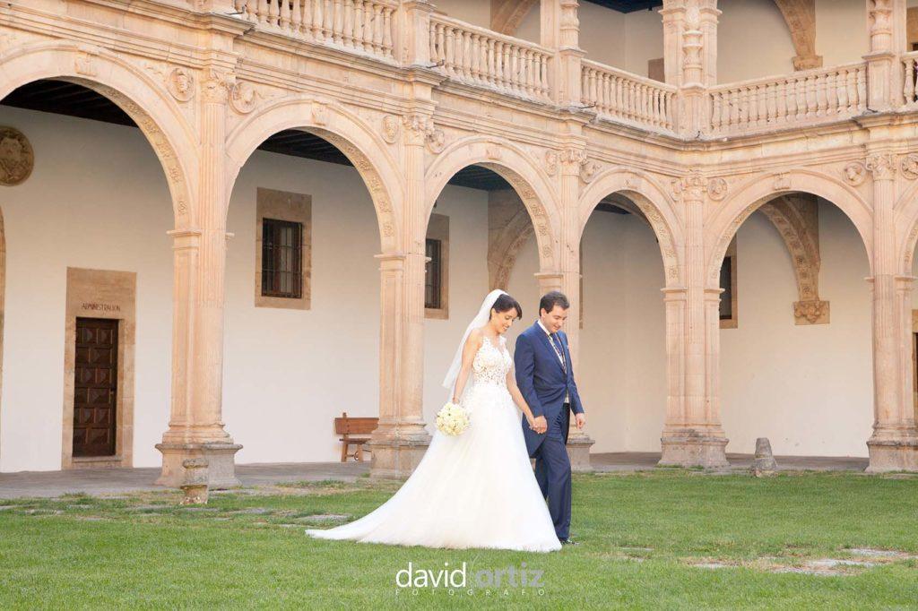 reportaje de boda salamanca conchi-y-fran-_-31