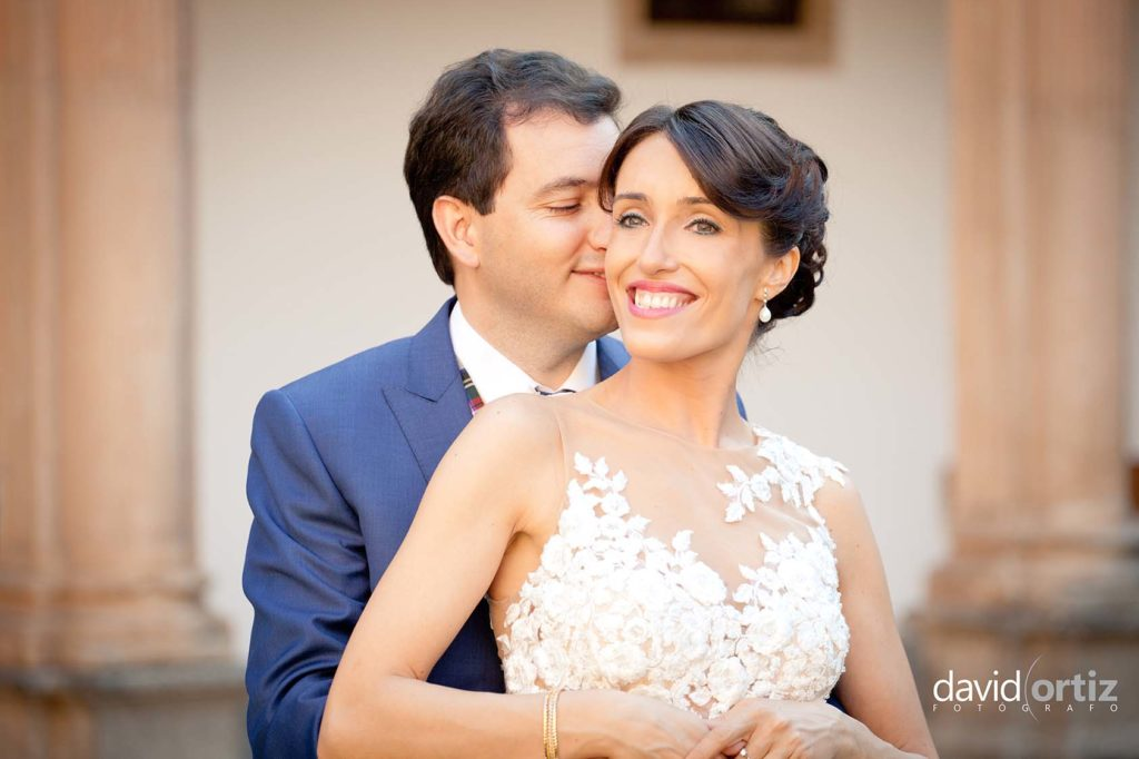 reportaje de boda salamanca conchi-y-fran-_-32