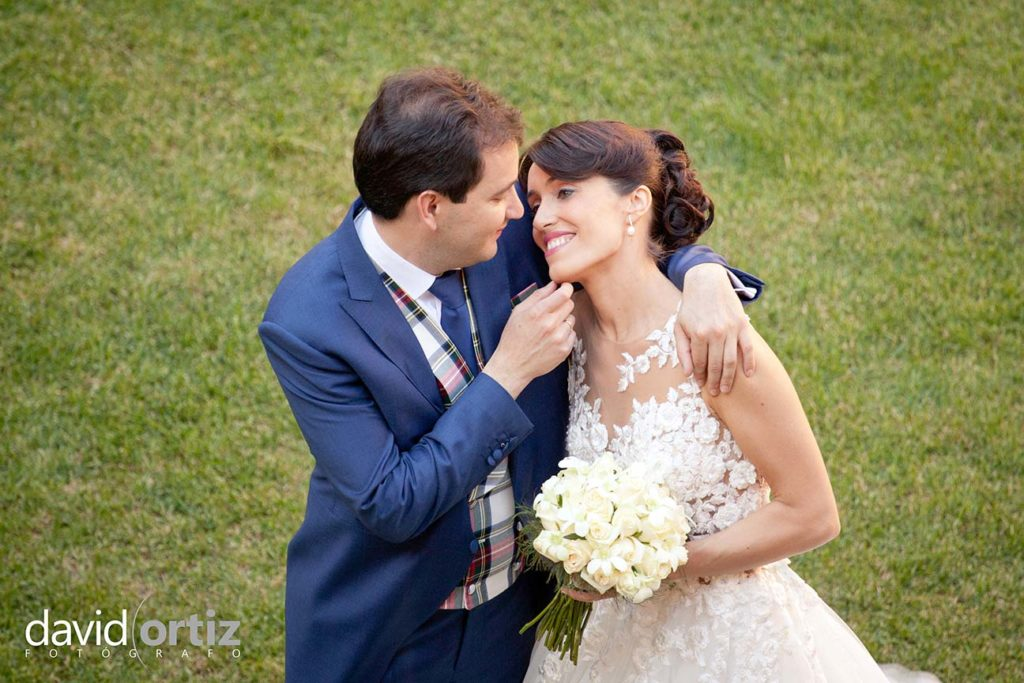 reportaje de boda salamanca conchi-y-fran-_-35