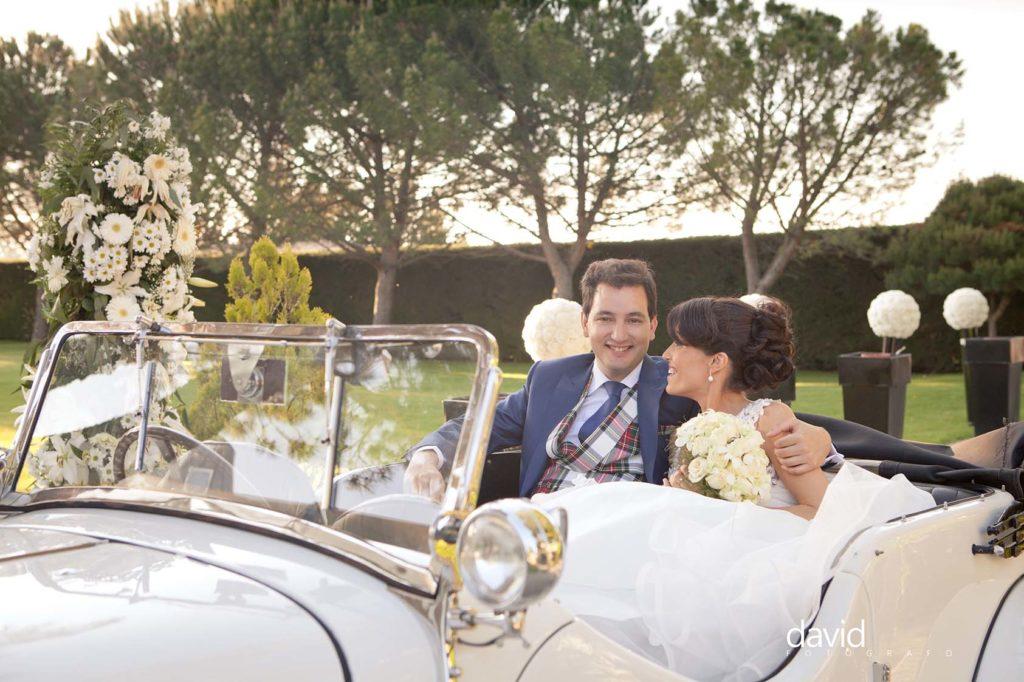 reportaje de boda salamanca conchi-y-fran-_-37