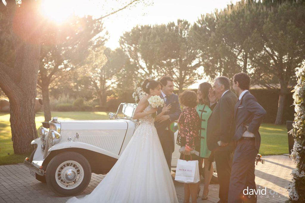 reportaje de boda salamanca conchi-y-fran-_-38
