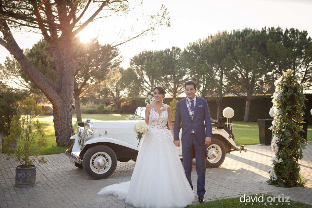 reportaje de boda salamanca conchi-y-fran-_-39