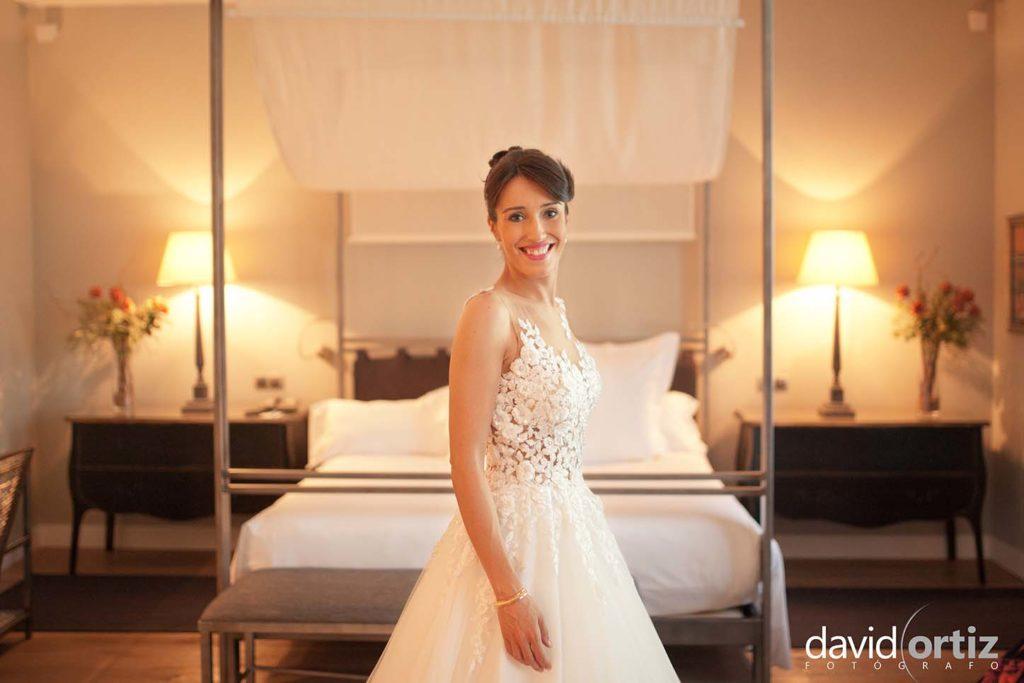 hotel don gregorio boda conchi-y-fran-_-4