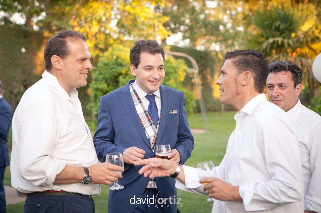 reportaje de boda salamanca conchi-y-fran-_-40