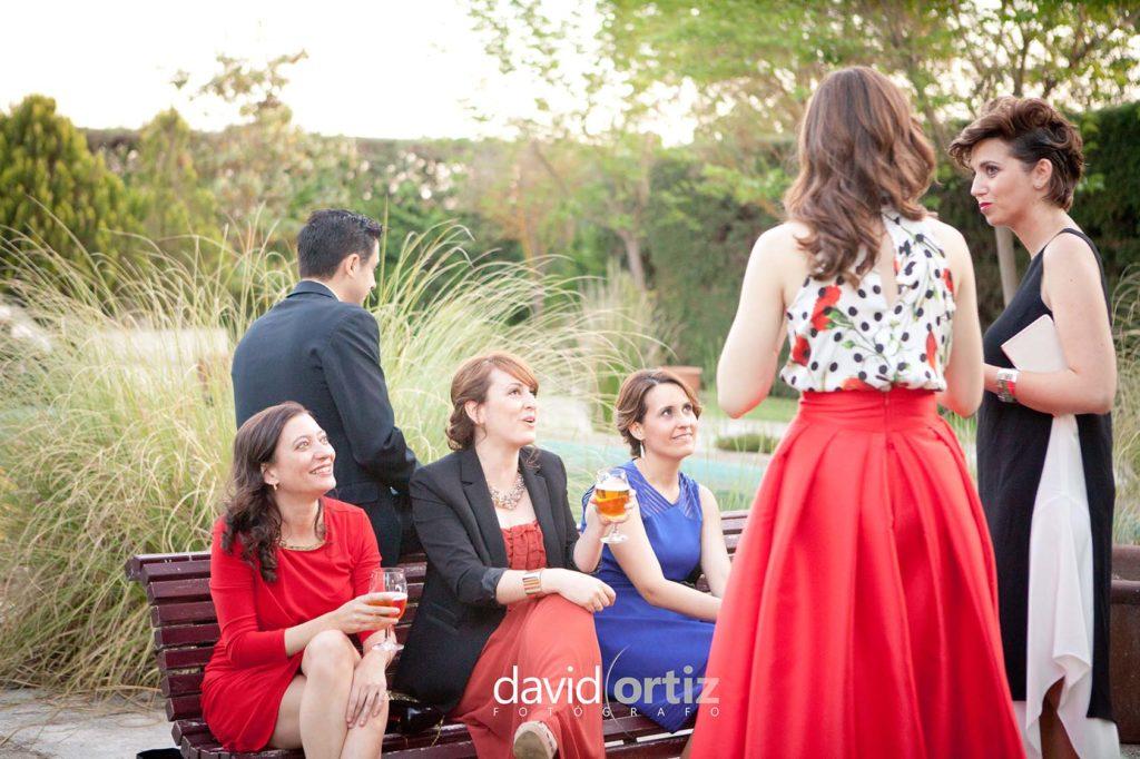 reportaje de boda salamanca conchi-y-fran-_-41
