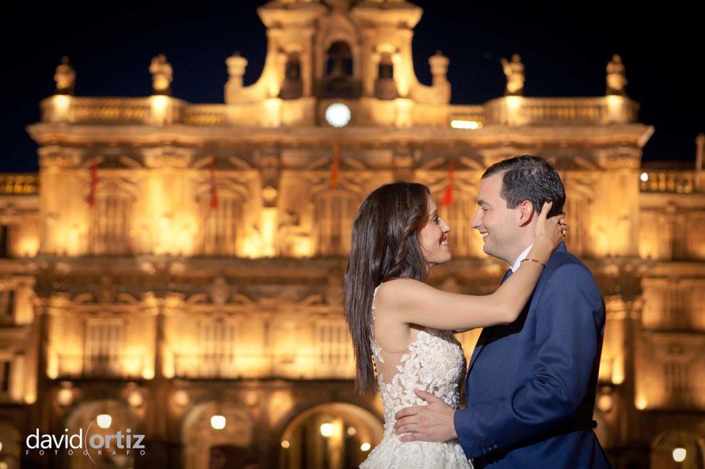 reportaje de boda salamanca conchi-y-fran-_-61