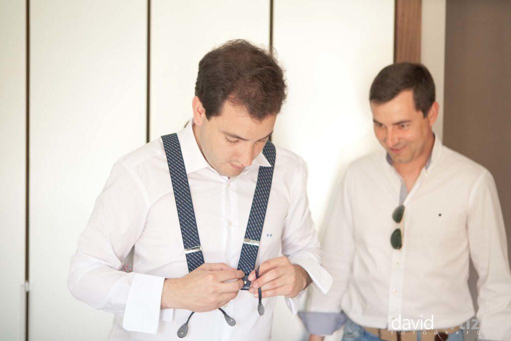 reportaje de boda salamanca conchi-y-fran-_-7