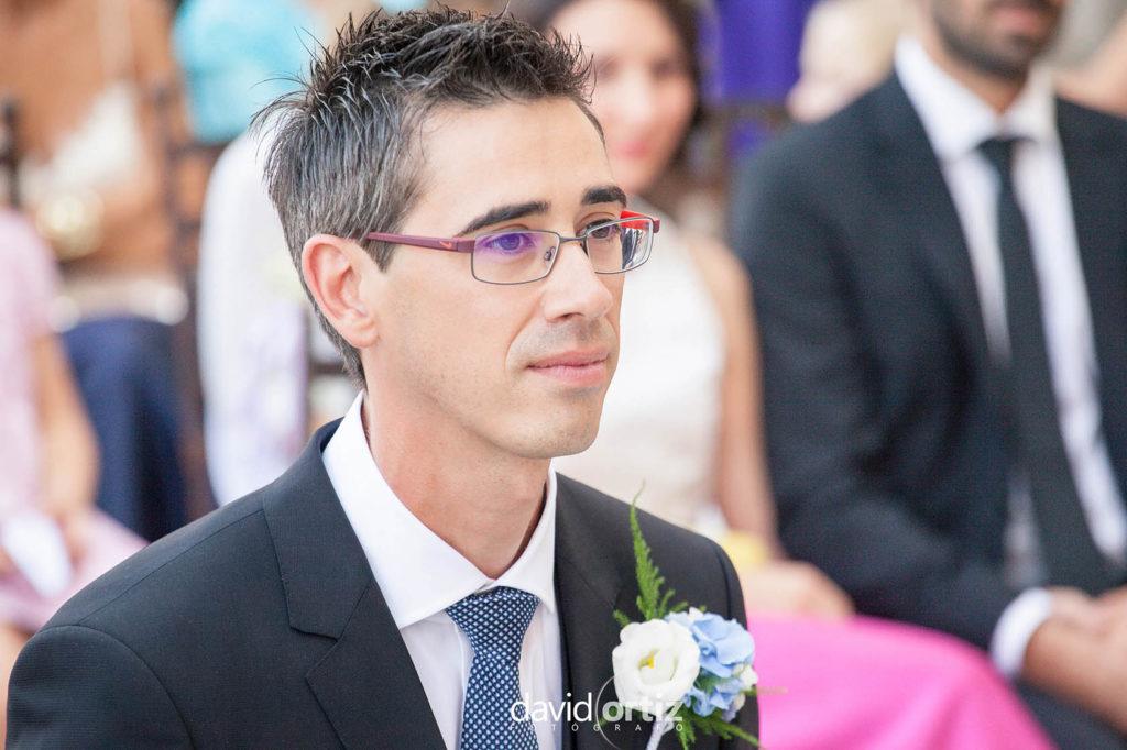 reportaje de boda Castillo buen amor imanol y blanca9