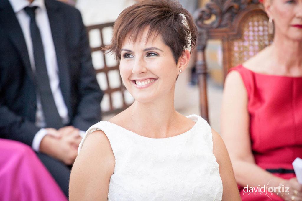 reportaje de boda Castillo buen amor imanol y blanca 9