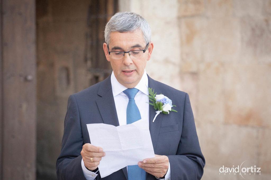 reportaje de boda Castillo buen amor imanol y blanca 11