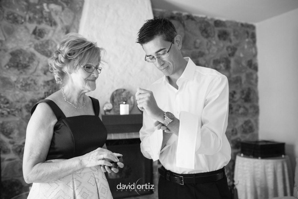 reportaje de boda salamanca imanol y blanca-2
