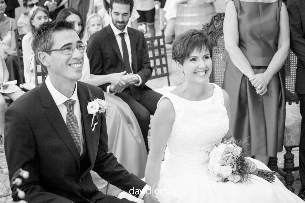 reportaje de boda Castillo buen amor imanol y blanca 14