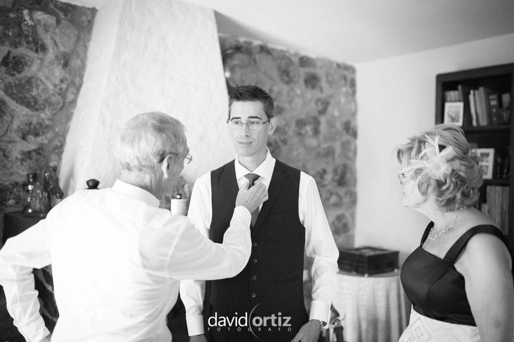 reportaje de boda salamanca imanol y blanca-3