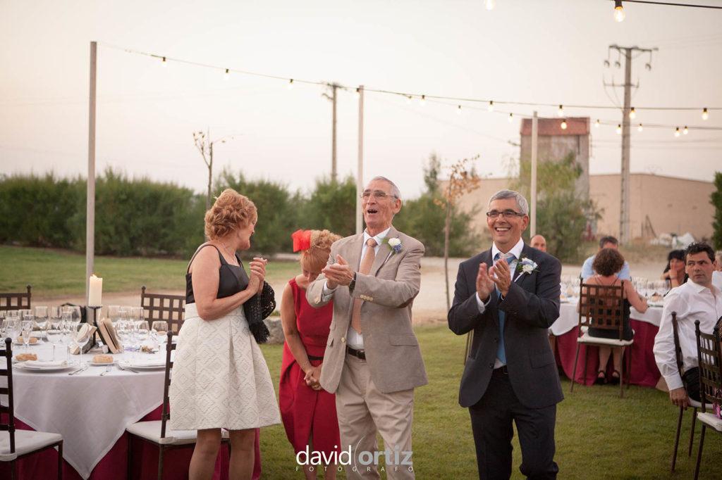 reportaje de boda Castillo buen amor imanol y blanca 26